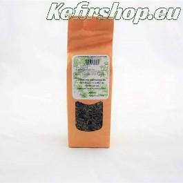 Losse groene thee - Sencha China