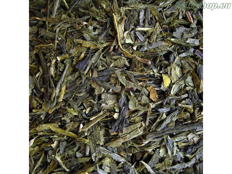 Losse groene thee - Sencha China