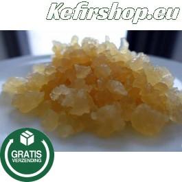 Verse Waterkefirkorrels, 20 gram