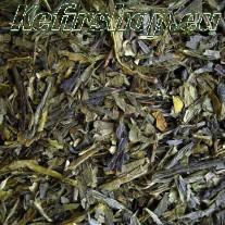 Groene thee 100g Sencha China