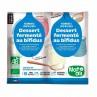 Bifidus yoghurt ferment - Gevriesdroogde yoghurtculturen