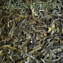Green tea 100g Sencha China