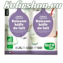 Kefir ferment  - NATALI