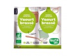 Stirred Yogurt Starter Cultures, direct-set starter cultures, 2x6g