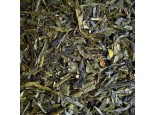 Loose green tea - Sencha China