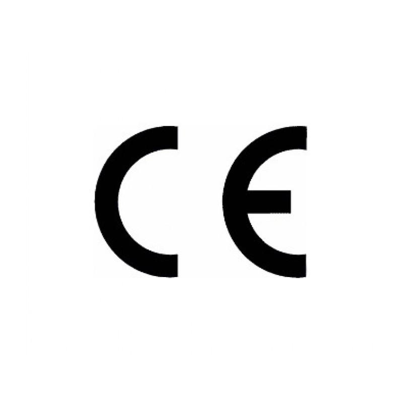 CE - Conformité Européenne