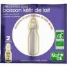 Kefir starter NATALI - Freeze-dried Kefir Powder