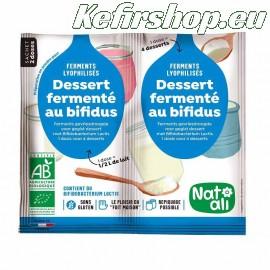 Yoghurt ferment met bifidus - NATALI