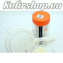 Kéfir de lait Starter Kit