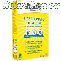 Bicarbonate de soude - 500g