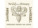 Wild About Honey