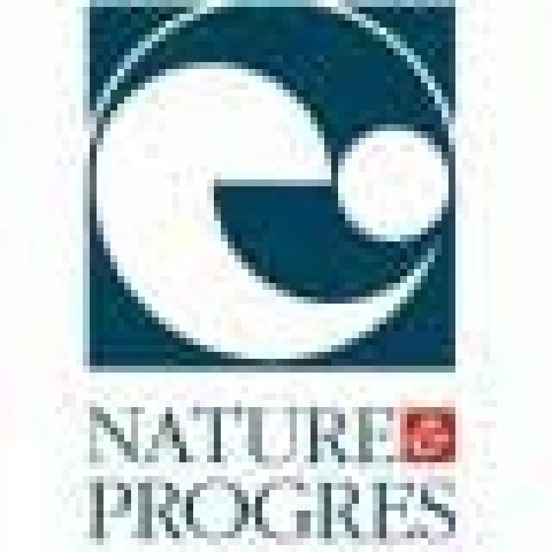 Nature&Progres