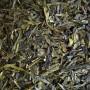 Thé vert - Sencha Chine - 100 grammes