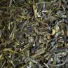 lâche de thé vert - Sencha Chine