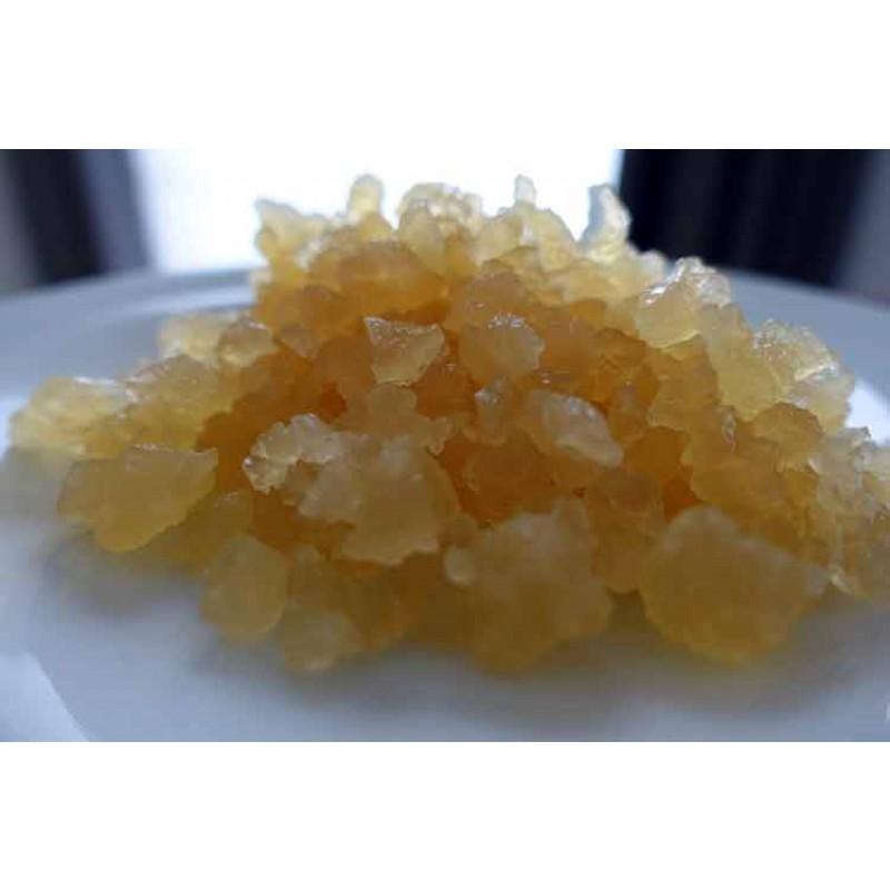 Cristal japonais